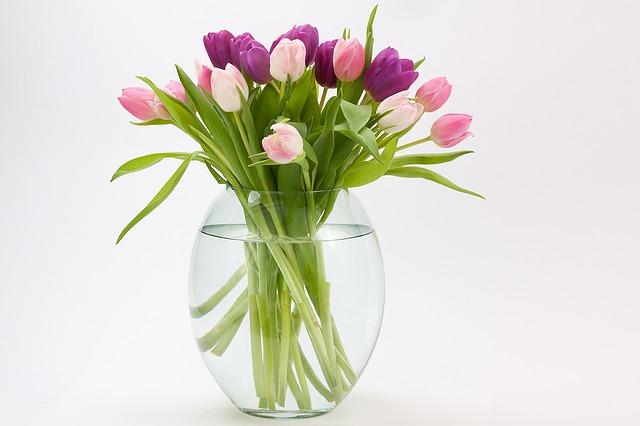 jarní květiny.jpg