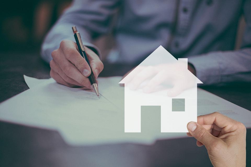 mortgage-5266520_960_720